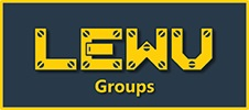 Lewugroups